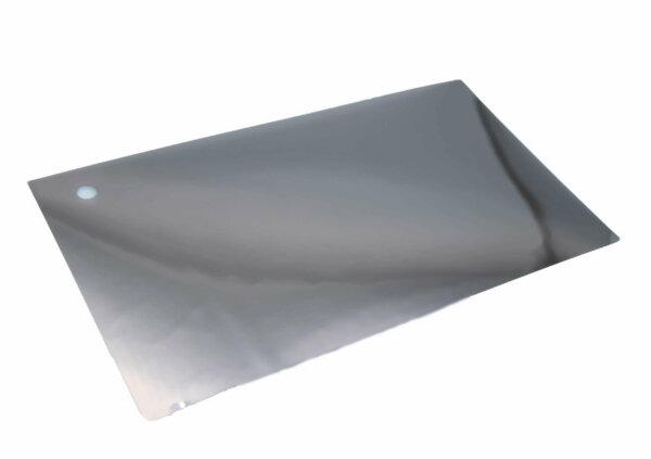 Солнцезащитная нейтральная пленка STP 20 NCSRPS Solartek