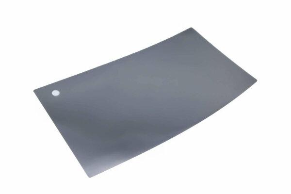 Солнцезащитная нейтральная пленка STP 35 NCSRPS Solartek