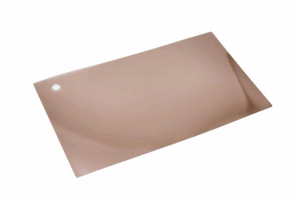 Солнцезащитная бронзовая пленка STP 35 BSRPS Solartek