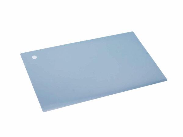 Солнцезащитная зеркальная пленка STR 50 SISRPS 2PLY Solartek