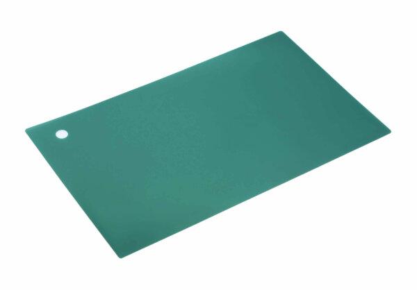Солнцезащитная зеркальная зеленая пленка STR 15 GNSRPS Solartek