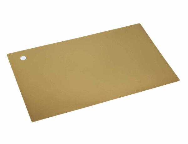 Солнцезащитная зеркальная золотая пленка STR 15 GOSRPS Solartek