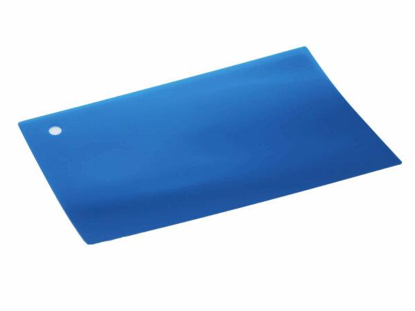 Солнцезащитная зеркальная синяя пленка STR 15 BLSRPS Solartek