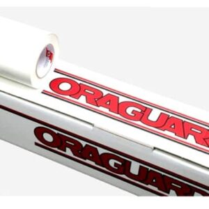 Защитная антигравийная пленка ORAGUARD 270
