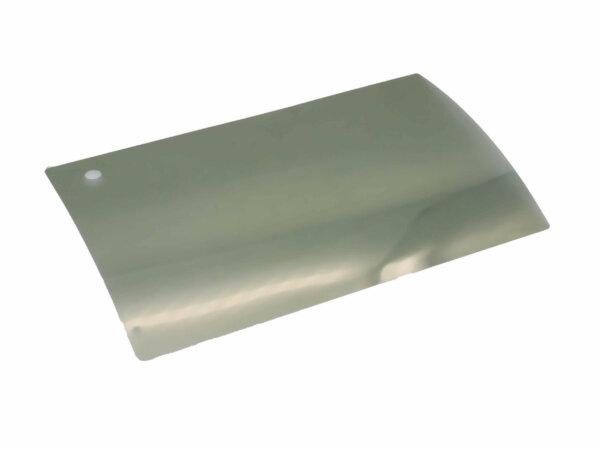 Атермальная прозрачная пленка AIR 75 Solartek