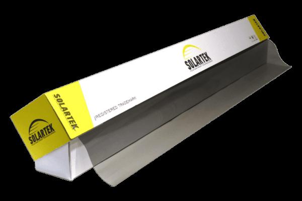 Тонировочная пленка для авто PRO BLACK 35 Solartek