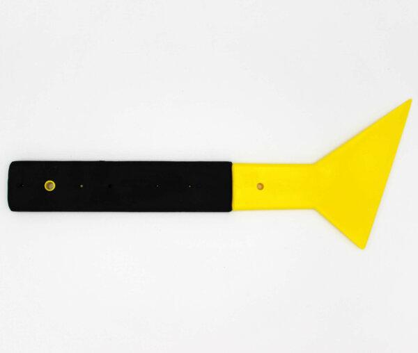 Желтая выгонка GT 040