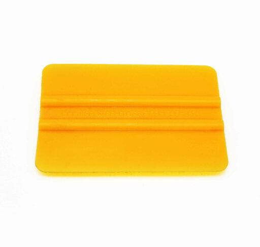 Желтая выгонка 10см GT 087