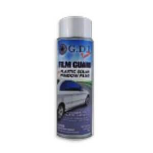 Жидкость для защиты плёнки GT 160