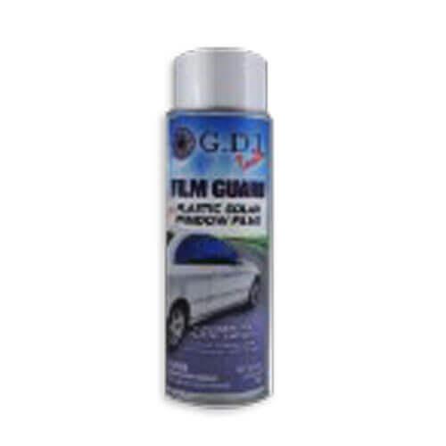 Жидкость для защиты плёнки (Film Guard) GT 160