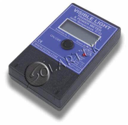 Измеритель мощности GT 966