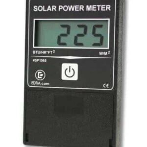 Измеритель BTU-метр GT 967