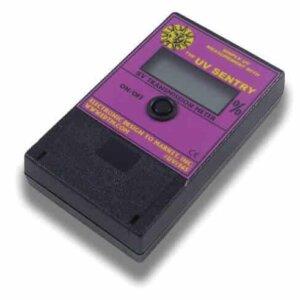 Измеритель UV GT 973