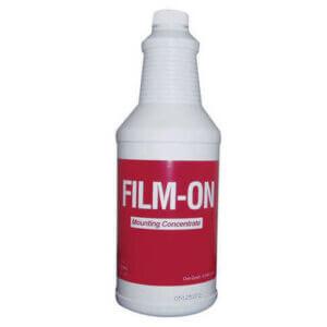 Жидкость для установки пленок Film on GT 735