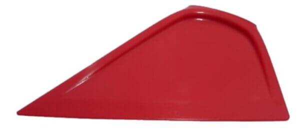 Красный уголок GT 044
