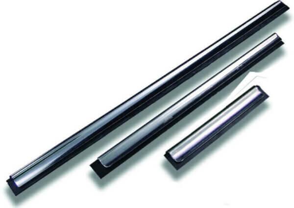 Резина с металлическим кантом - 15см GT 053