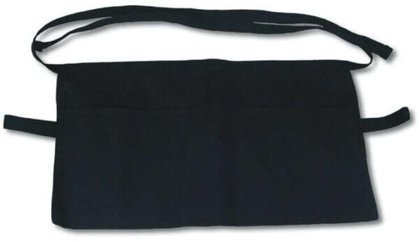 Фартук для инструмента GT 176