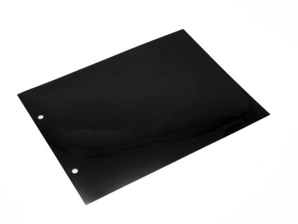 Тонировочная пленка для авто PRO BLACK 15 Solartek