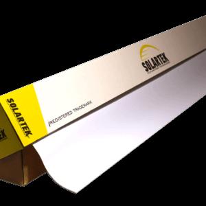 Матовая пленка STM 15 SIPS Solartek