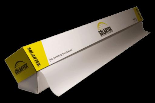 Матовая пленка STM 70 WPS Solartek