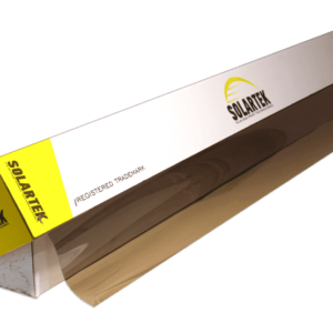 Солнцезащитная бронзовая пленка STP 20 BSRPS Solartek
