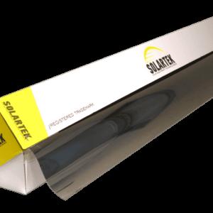 Солнцезащитная нейтральная пленка STP 20 NCSRPS