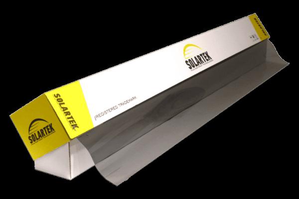 Солнцезащитная нейтральная пленка STP 35 NCSRPS