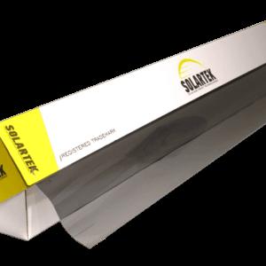 Солнцезащитная нейтральная пленка STP 50 NCSRPS Solartek