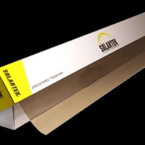Солнцезащитная бронзовая пленка STP 55 BSRPS Solartek