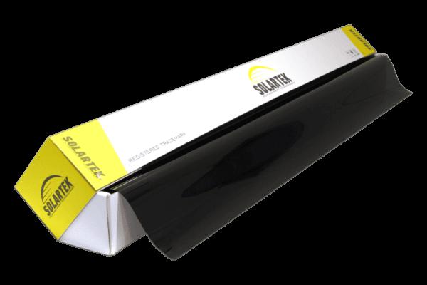 Тонировочная пленка для авто STR 05 CHSRPS Solartek