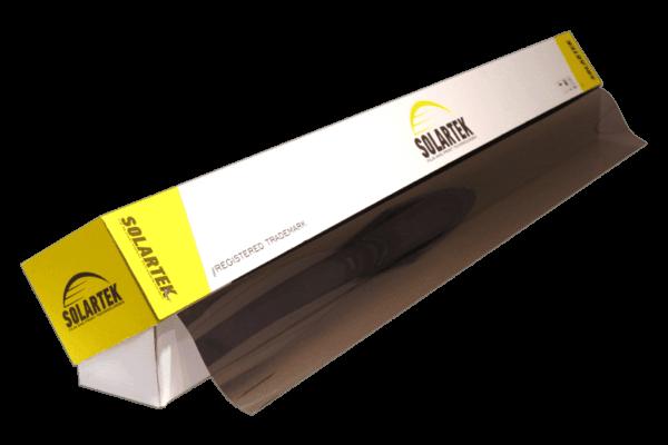 Солнцезащитная бронзовая зеркальная пленка STR 15 BSRPS Solartek