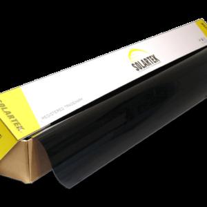 Тонировочная пленка для авто STR 15 CHSRPS Solartek