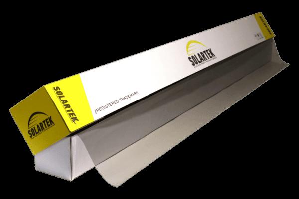 Тонировочная пленка для авто STR 50 CHSRPS Solartek