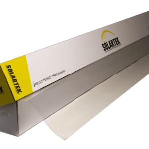 Защитная прозрачная пленка STS CL SRPS 4 Solartek
