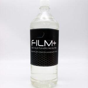 Жидкость FILM+