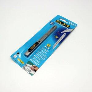 Нож OLFA для графических работ GT 1051