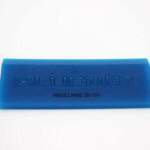 Выгонка синяя Blue Max 13см GT 117