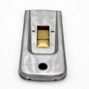 Держатель металлический GT 138