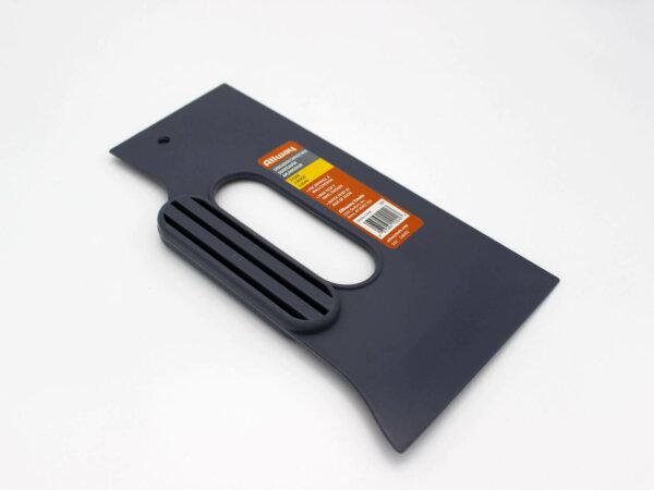 Лекало для точной нарезки углов GT 190