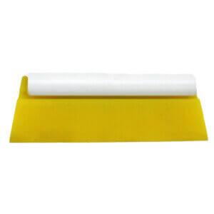 Желтая полиуретановая выгонка(Turbo) GT 235