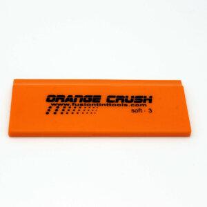 Полиуретановая выгонка Orange Max GT 257