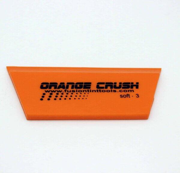 Orange Max угловой GT 258