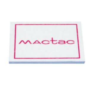 MacTac выгонка для винила GT 1000