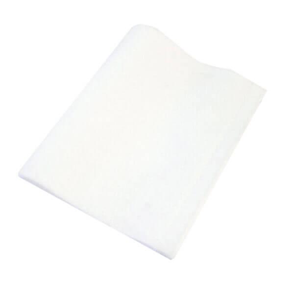 Тканевый рукав для выгонки для винила GT 1065