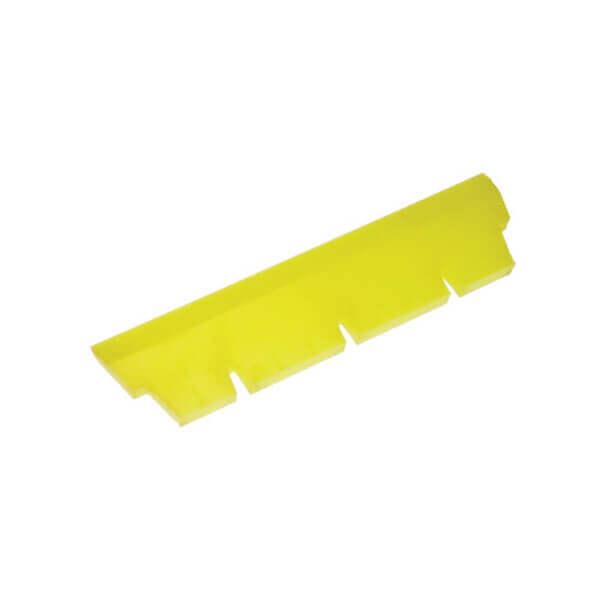 Вставка желтая для Go Doctor (средней жесткости) GT 1069 Y