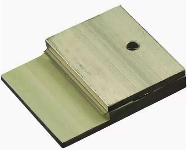 Резак для подрезки кромки боковых стёкол GT 944