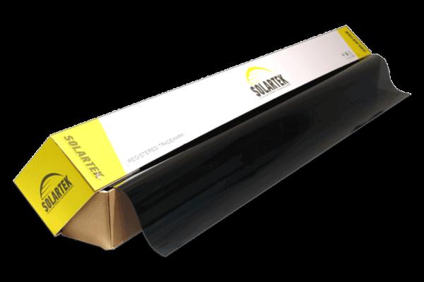Тонировочная пленка для авто STE 15 CHSRPS Solartek