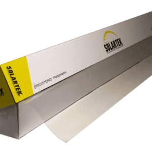 Защитная прозрачная пленка STS CL SRPS 14 Solartek
