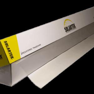 Защитная прозрачная пленка STS CL SRPS 8 Solartek